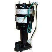 Pump/Motor Assembly -208/230V For Scotsman, SCO12-2582-21
