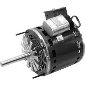 Convection Oven Motor, 208/240V, 1/3 HP, 1700 RPM, For Garland, 2485800