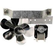Motor Kit, Evaporator/Condenser For Delfield, DELRF000022-S