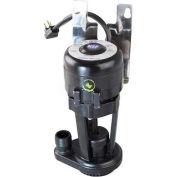 Pump, Water 115V For Manitowoc, MAN7623063