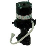 Pump Motor For Cornelius, COR630900796