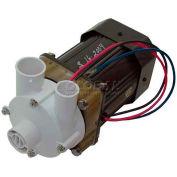 Pump Motor Assembly For Hoshizaki, HOSS-0730