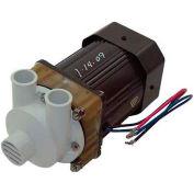 Pump Motor Assembly For Hoshizaki, HOSS-0731