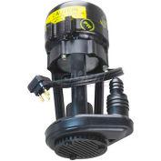 Water Pump For Scotsman, SCO12-2419-71