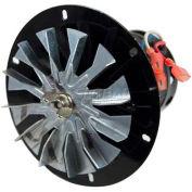 Blower Assembly - 208/240V For BKI, BKIAN55147600