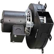 Blower Kit - 120V For Henny Penny, HEN14420