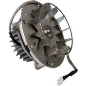 Blower Assembly For Turbo Chef, TUCNGC-1025