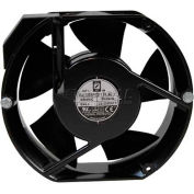 Cooling Fan For Turbo Chef, TUCNGC-3077