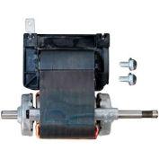 Blower Motor Kit For Amana, AMN12002065