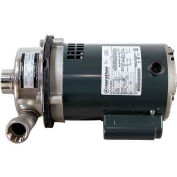 Motor For Jackson, JAC6105-002-69-78