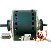 Motor For Berkel, BER404175-00588