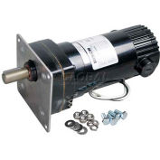 Gear Motor - Chute For Globe, GLO982-1BS