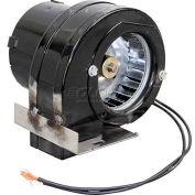 Blower Assembly For Delfield, DELSEP90115KT-S
