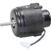 Fan Motor 115V For Scotsman, SCO18-8926-01