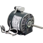 Fan Motor - Condenser For Masterbilt, MAB13-13068