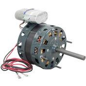 Fan Motor For Masterbilt, MAB13-13175