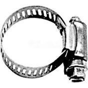 Hose Clamp For Market Forge, MAR10-3916