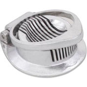 Alegacy 230 - Single Egg Slicer - Pkg Qty 12