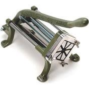 Alegacy ALW8C - Wedge Cutter, 8 Cut, Cutter Blade Only