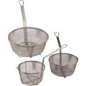 "Alegacy B0140 - Wire Fry Basket, 12-1/2"" Diameter - Pkg Qty 12"