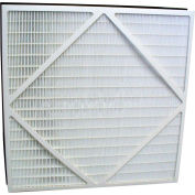 Phoenix HEPA Filter for Phoenix GuardianR Pro HEPA system