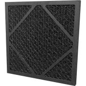 Dri-Eaz Carbon Pre-Filter for Dri-Eaz DefendAir HEPA 500