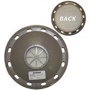 Euroclean Vacuum HEPA Filter for Euroclean GD930
