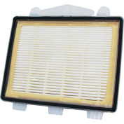 Karcher HEPA Filter for Karcher/Tornado CV30/1, CV38/1 & CV48/2 Upright