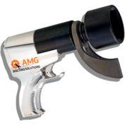 AGB_amg-50-ttp_main