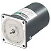 Oriental Motor® Electromagnetic Brake Induction Motor, 5IK40GN-SW2M, Pinion, 200/220/230V