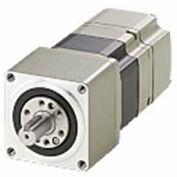 Oriental Motor, Closed Loop Step Motor, ARM66MC-H50, 50 :1  Gear Ratio, HG Geared
