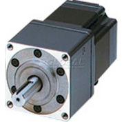 Oriental Motor, Closed Loop Step Motor, ASM46MA-N7.2, 7.2 :1  Gear Ratio, PN Geared