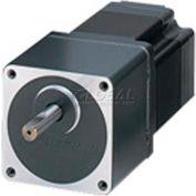 Oriental Motor, Closed Loop Step Motor, ASM66MAE-T7.2, 7.2 :1  Gear Ratio, TH Geared