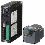 Oriental Motor, Brushless Motor Speed Control System, BLE23C50S, 38 lb-In Torque, 50:1 Gear Ratio