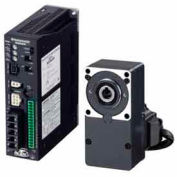Oriental Motor, Brushless Speed Control System, BLE23CM5F-3, 3.5 lb-In Torque, 5:01 Gear Ratio