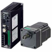 Oriental Motor,Brushless Motor Speed Control System,BLE46SM200S,141 lb-In Torque,200:1 Gear Ratio