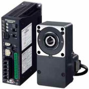 Oriental Motor, Brushless Speed Control System, BLE512SM10F-3, 30 lb-In Torque, 10 :1 Gear Ratio
