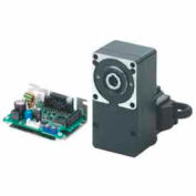 Oriental Motor, Brushless DC Speed Control System, BLH450KC-20FR, 30 lb-In Torque, 20 :1 Gear Ratio