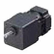 "Oriental Motor, Brushless DC Motor, BLHM015K-20, 1/50 HP, 1.65"" Sq"