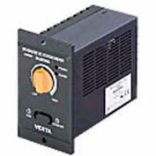 Oriental Motor, Brushless DC Speed Controller, BLUD40S, 200-230 VAC, RoHS Compliant