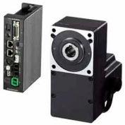 Oriental Motor, Brushless Motor Speed Control System, BLV620KM50F-2, 1/4 HP, 240 lb-In Torque