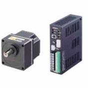 Oriental Motor, Brushless Motor Speed Control System, BX460C-100S, 1/12 HP, 141 lb-In Torque