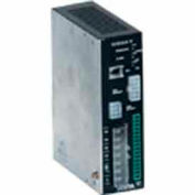 Oriental Motor, Brushless DC Speed Controller, BXD120A-C, 200-230 VAC, RoHS Compliant