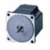 Oriental Motor, Brushless DC Motor, BXM230M-GFS, 1/25 HP