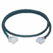 Oriental Motor, Flexible Extension Cable, CC01SBR, 1 M RoHS Compliant