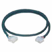Oriental Motor, Extension Cable, CC01SU07, 1 M RoHS Compliant