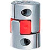 Oriental Motor® Flexible Coupling, MCL3010F08, 1.71 in, 0.45 oz-in²
