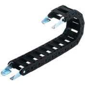 Oriental Motor® Cable Holder, PACB2-4, 14 mm x 20 mm, For SPV Series linear slides