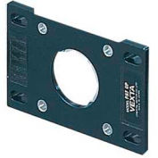 """Oriental Motor® Mounting Bracket, PAF0P, For 1.65"""" (42 mm) Motors, RoHS Compliant"""