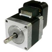 Vexta® 2-Phase Stepping Motor, PK233PAR26, Round Shaft, 4.6 Bipolar, 3.24 Unipolar